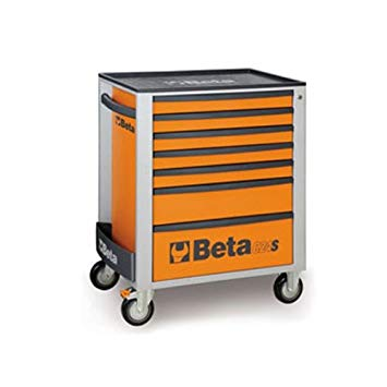 carro beta C24S barato