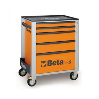 carro beta C24S ofertas