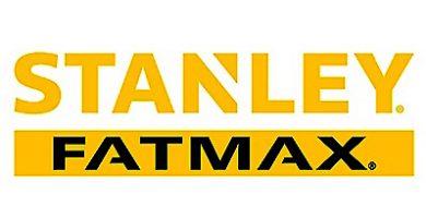 carro de herramientas stanley fatmax