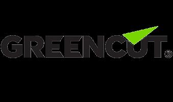 carros de herramientas greencut