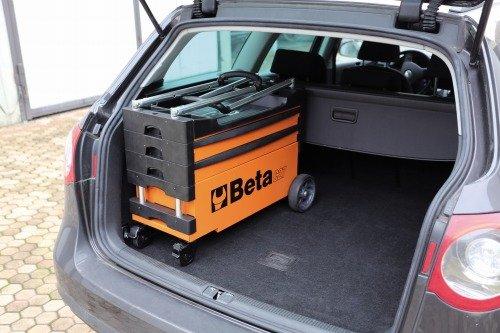 carro de herramientas beta c24s tienda