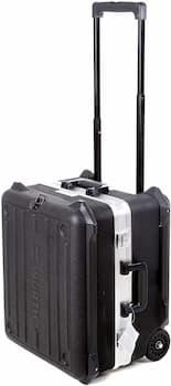 maletas para herramientas con ruedas