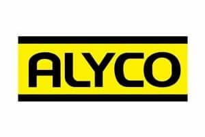carros de herramientas alyco