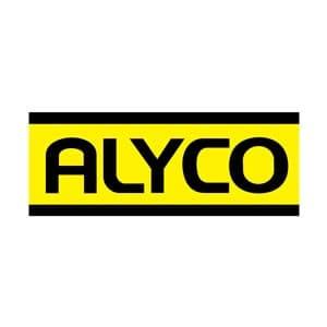 carros de herrramientas Alyco