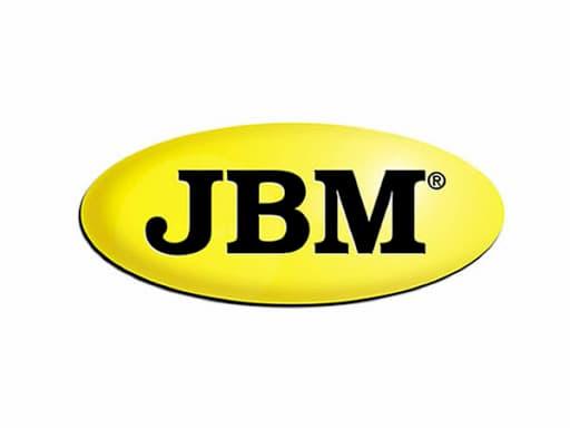 carros de herrramientas JBM