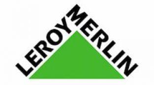 Mejores Carros de herramientas Leroy Merlín
