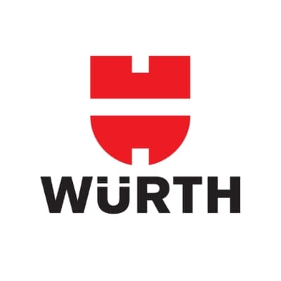 carros de herrramientas Wurth
